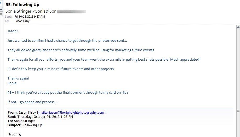 sonia-testimonial-email